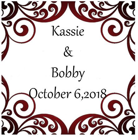 Bobby & Kassie