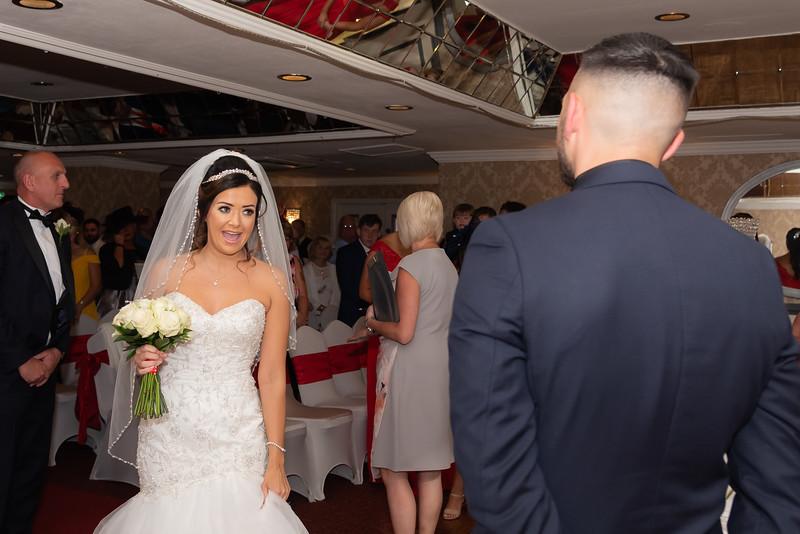 03 Wedding-12.jpg
