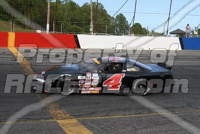 05-09-2015 CARS Hickory