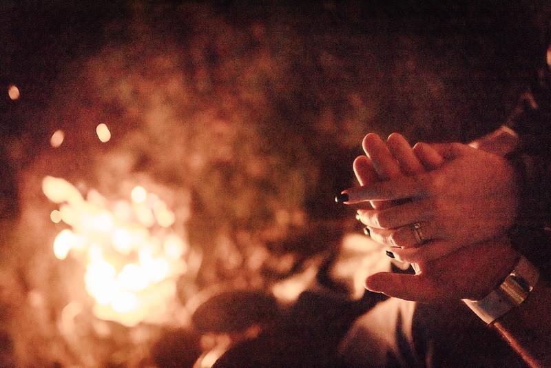 Sedinta Camping - Cezar Machidon-73.jpg