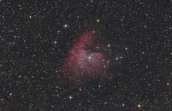 NGC-281