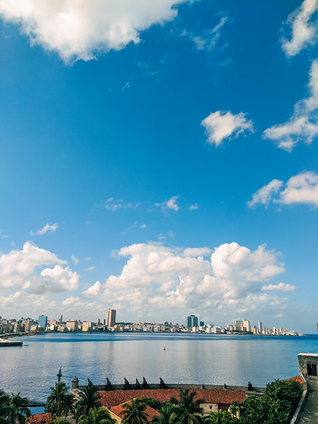 view of havana from morro v.jpg
