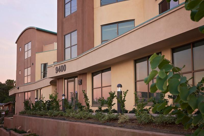 9400 Grossmont Summit Dr, La Mesa, CA 91941 02.jpg