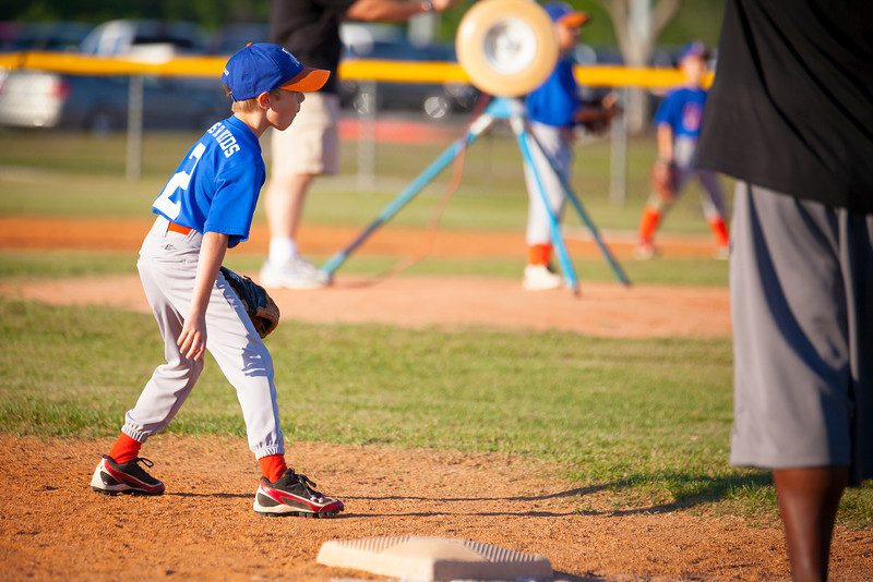 Baseball-Older-123.jpg