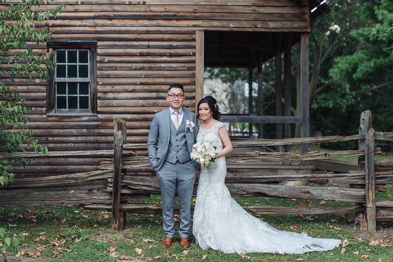 2018-09-15 Dorcas & Dennis Wedding Web-315.jpg