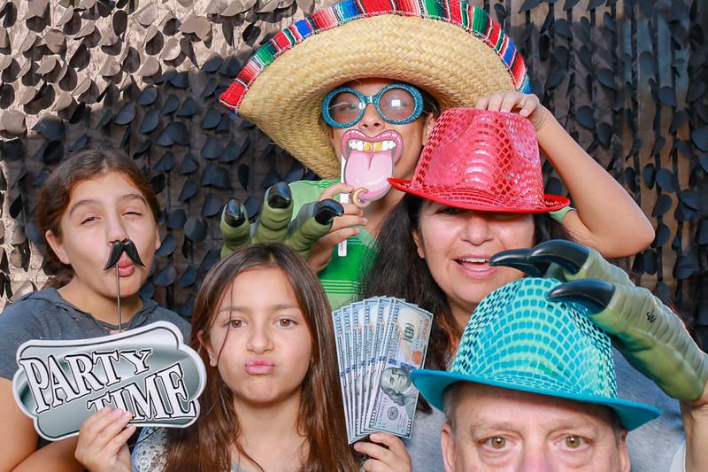 Photo Booth, Garden Grove, Orange County (65 of 168).jpg