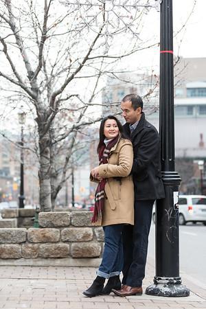 2017-Faye&Marc-Engagement