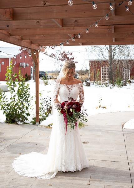 Blake Wedding-304.jpg