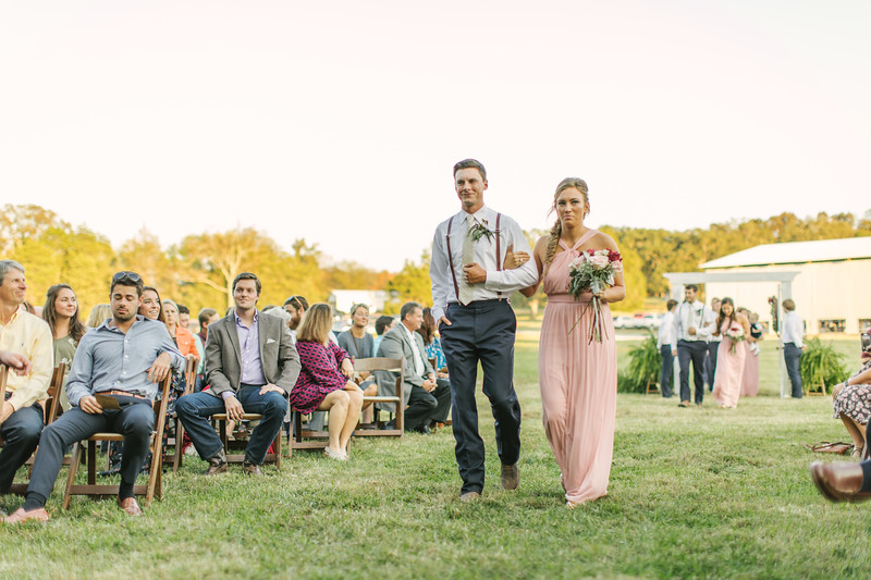 462_Aaron+Haden_Wedding.jpg