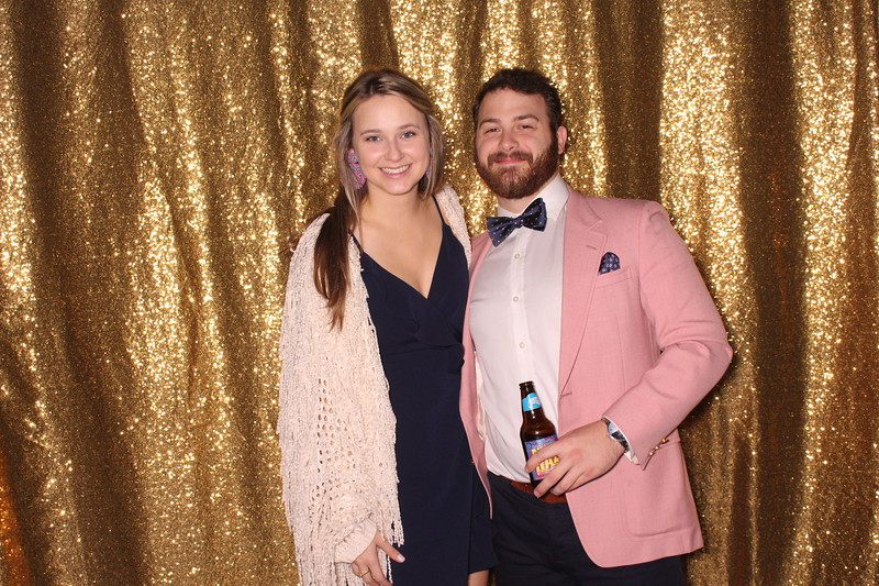 2019-12-14 Kappa Delta Semi Formal_367.JPG