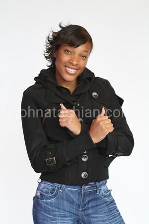 Eblens - Clothing Advertsing Photos - August 27, 2010