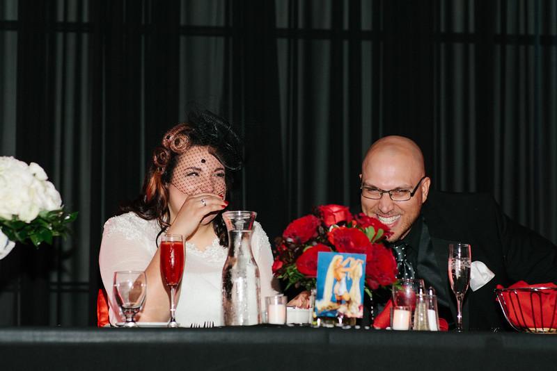 Le Cape Weddings_Natalie + Joe-463.jpg