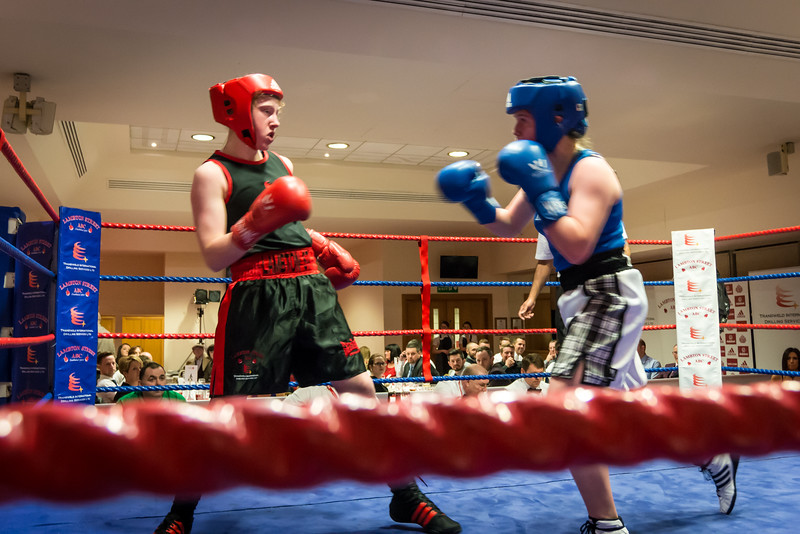 -Boxing Event March 5 2016Boxing Event March 5 2016-12400240.jpg