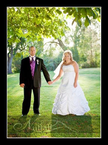 Heidi Wedding 162.jpg