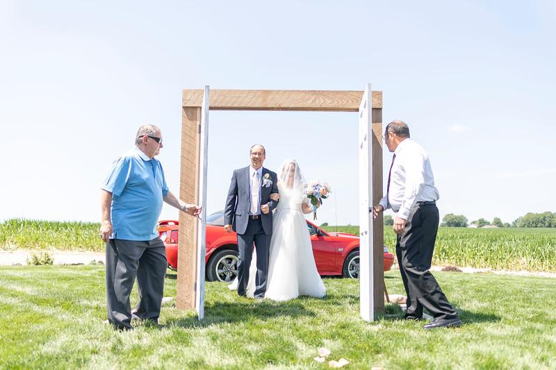 Morgan & Austin Wedding - 144.jpg