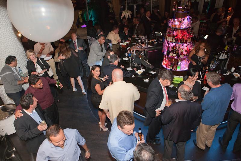 Aerolog Reception November 3 2011-294.jpg
