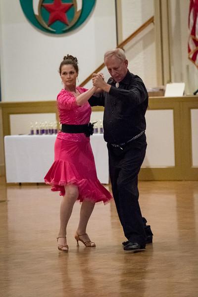 RVA_dance_challenge_JOP-15180.JPG