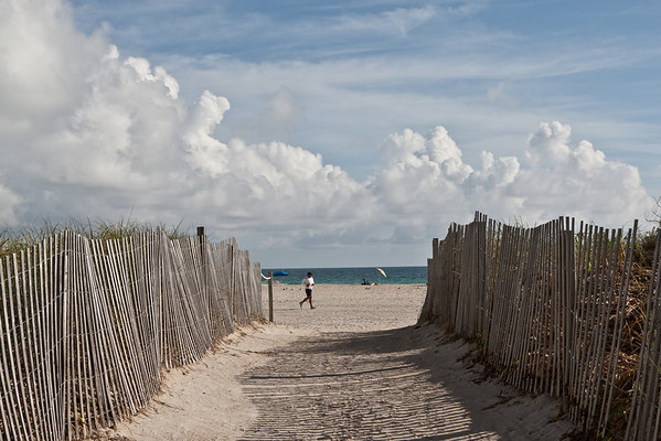 Miami, South Beach & Key West 2009