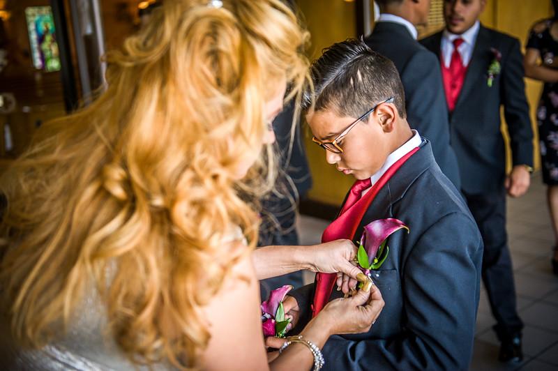 Valeria + Angel wedding -43.jpg