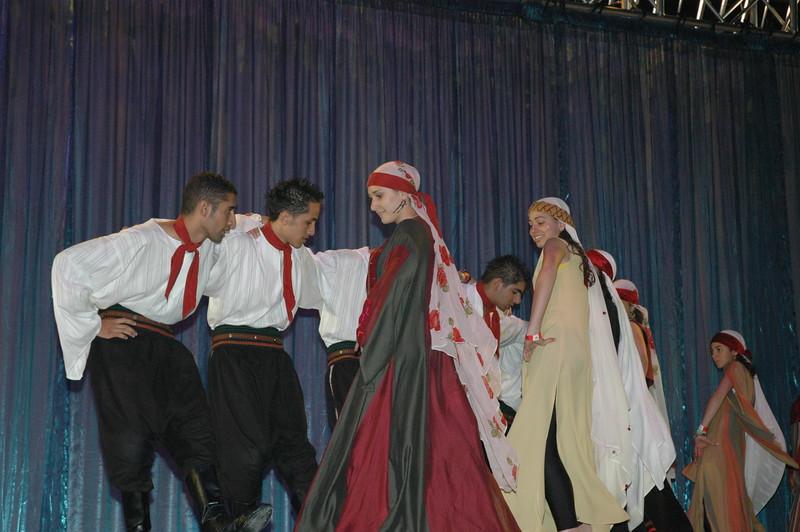 Ramallah Dancers (10).JPG