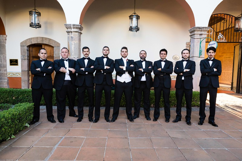 F&D boda ( Hacienda Los Albos, Querétaro )-1174.jpg