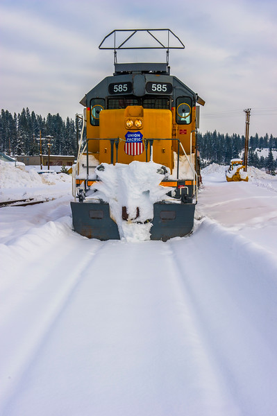 Trains_Truckee-8.jpg