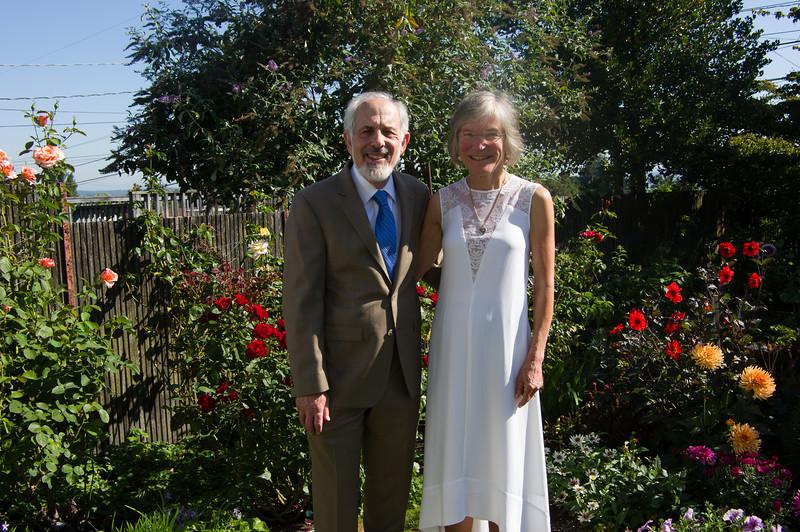 Eric and Susan -6.jpg