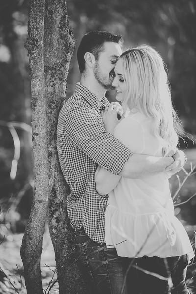 Engagement-060bw.jpg