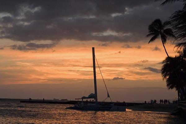 2006-04-09 Waikiki