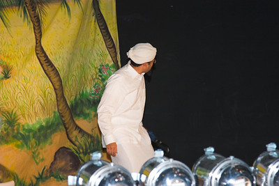 2006 SARGAM Christmas