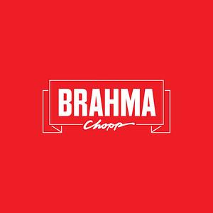 BRAHMA | Violada