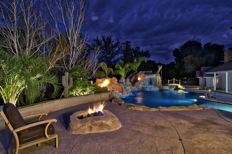 26949 Sand Canyon Rd Santa Clarita Cal Pools  (6).jpg