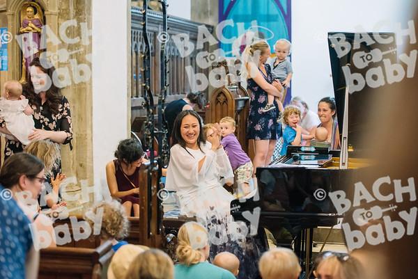 C Bach to Baby 2018_Alejandro Tamagno photography_Oxford 2018-07-26 (36).jpg