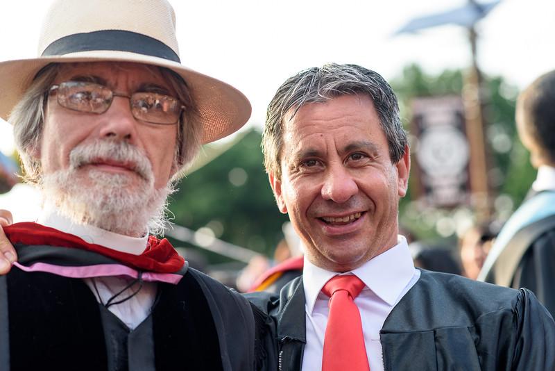 20150622-Graduation-205.jpg