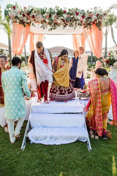 Wedding-2271.jpg