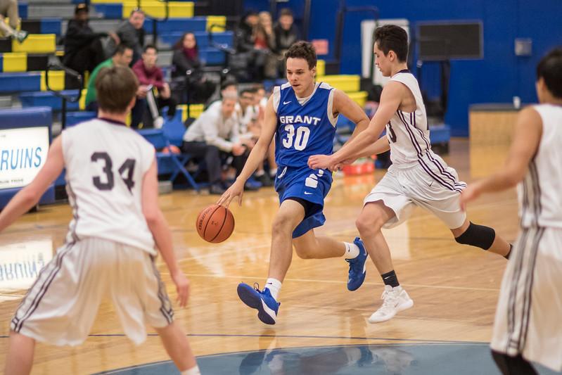 Grant_Basketball_122117_442.JPG