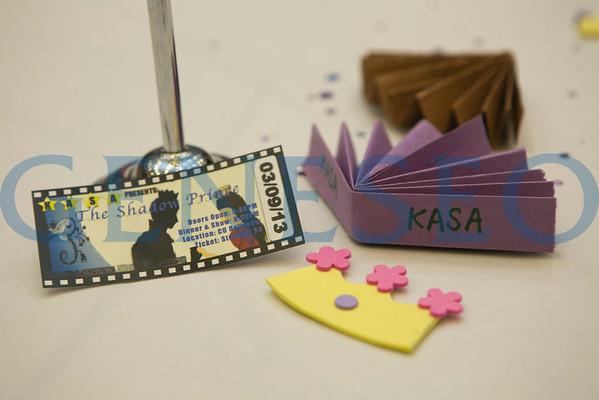 KASA Night (PHOTOS BY JB)