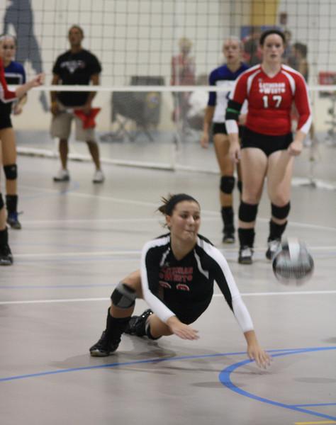 Lutheran-West-Volleyball-vs-Laurel--September-15-2012--22.JPG