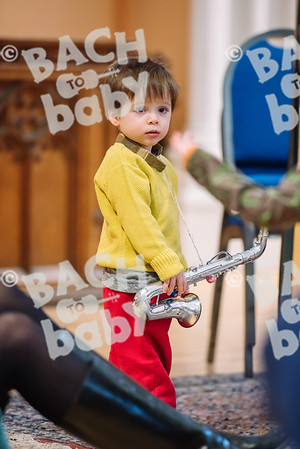 © Bach to Baby 2017_Alejandro Tamagno_Highgate_2018-01-29 001.jpg