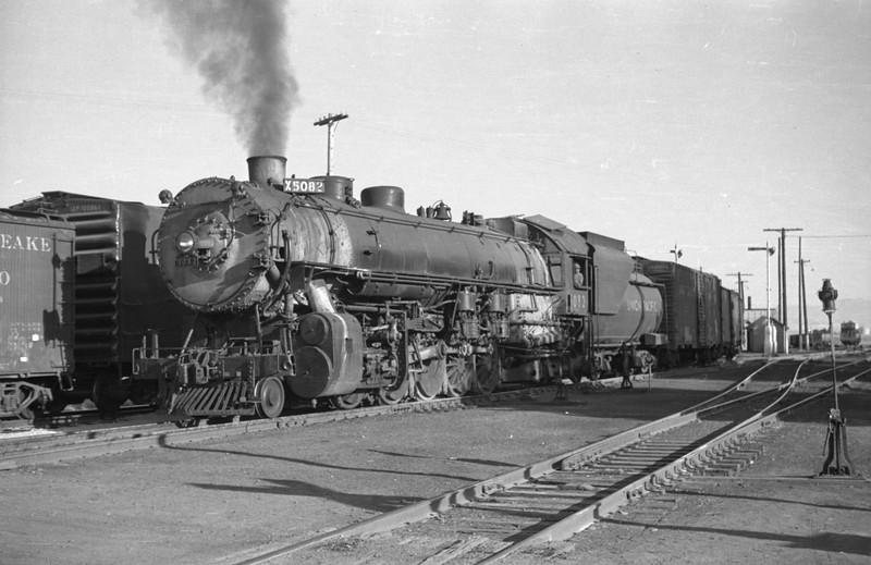 UP_2-10-2_5082-with-train_Cache-Jct_Aug-28-1948_003_Emil-Albrecht-photo-201-rescan.jpg
