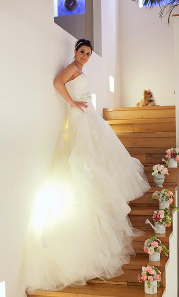 boda sábado-0060.jpg