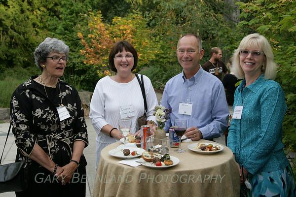 C. Keith Birkenfeld Award 2012