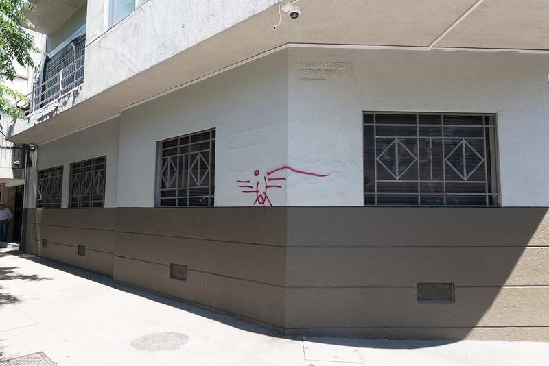 ESTADOS UNIDOS 395-1.jpg