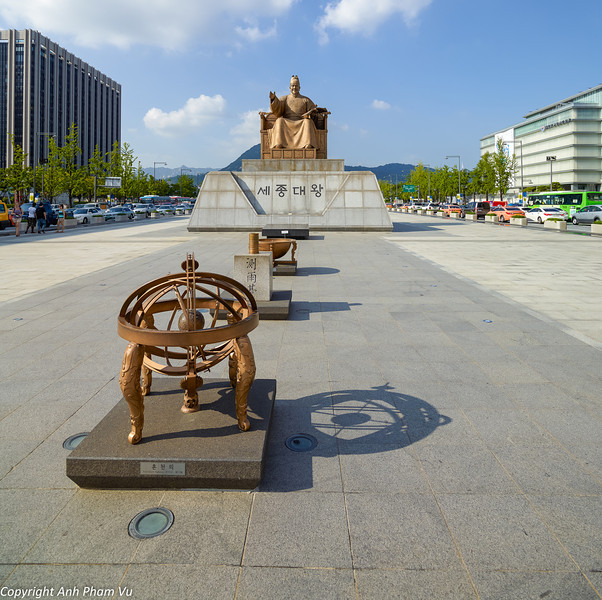 Uploaded - Seoul August 2013 331.jpg