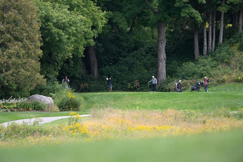 SPORTDAD_Golf_Canada_Sr_0029.jpg