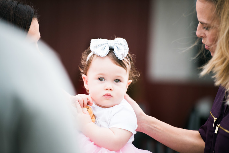 Angelina 1st Bday (146 of 197).jpg