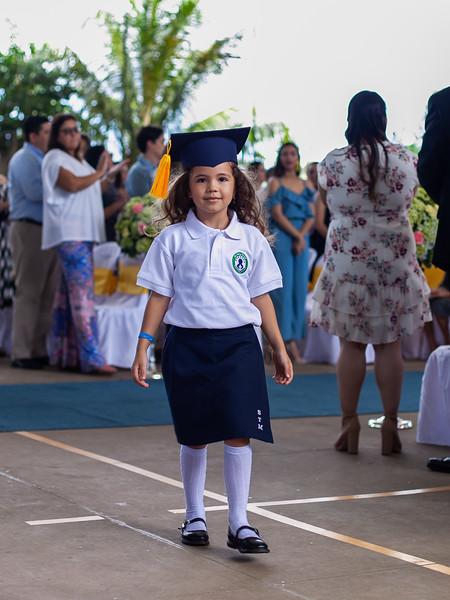 2019.11.21 - Graduación Colegio St.Mary (1331).jpg