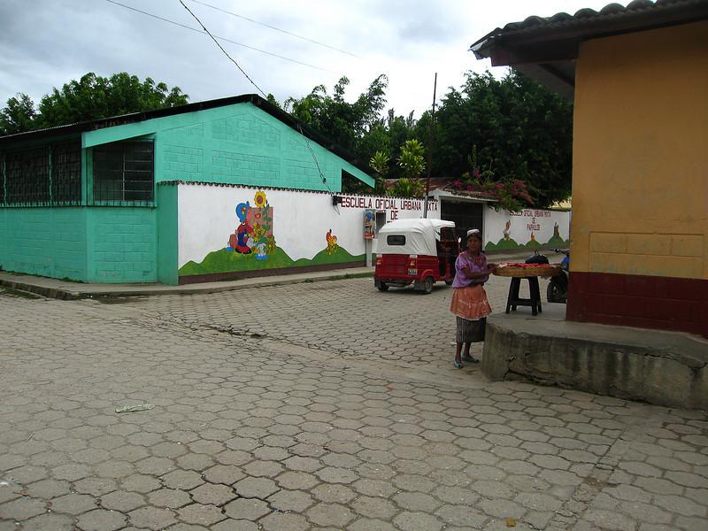 2007 Guatemala-1437