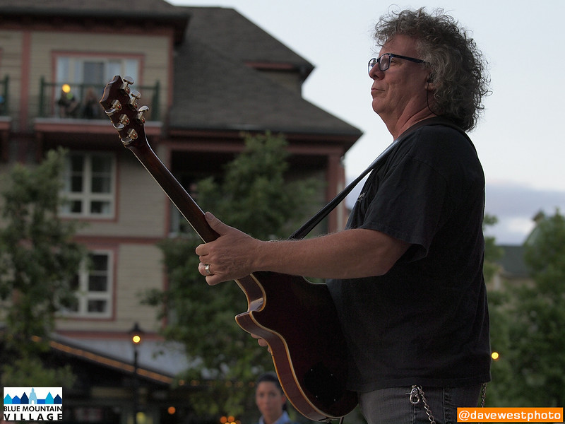 April Wine Canada Day Concert Blue Mountain Village 128.JPG