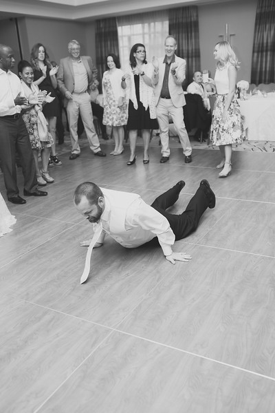 unmutable-wedding-gooding-0729-2.jpg